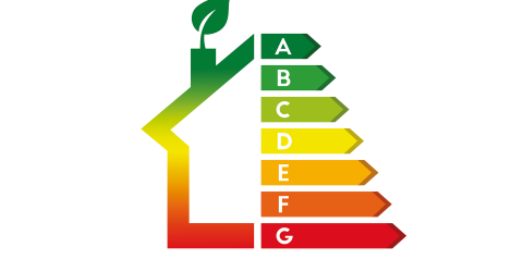 Huis en energiebesparing, energielabel, hypotheek, huis, wonen